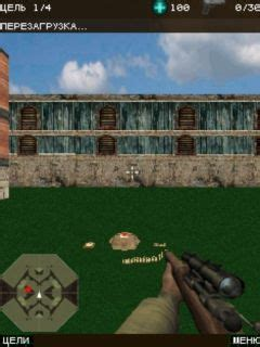 game java mod org brothers in arms hour of heroes mod java game for
