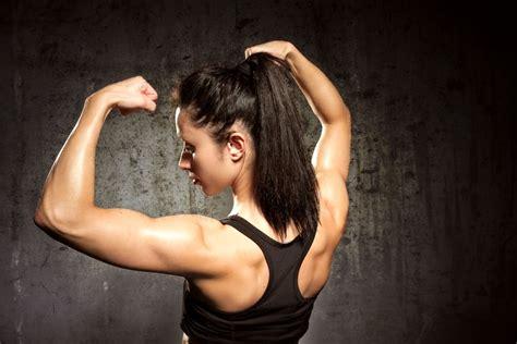 Suplemen Buat Otot Apakah Pembentuk Otot Boleh Dikonsumsi Anak Remaja
