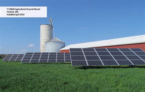 solar city maryland maryland solar installer eastern shore paradise energy solutions