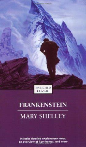 themes of frankenstein by mary shelley 6 great reads about inspiring women for kids of all ages