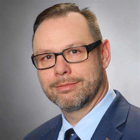 psa bank deutschland petrak distriktmanager psa bank deutschland gmbh