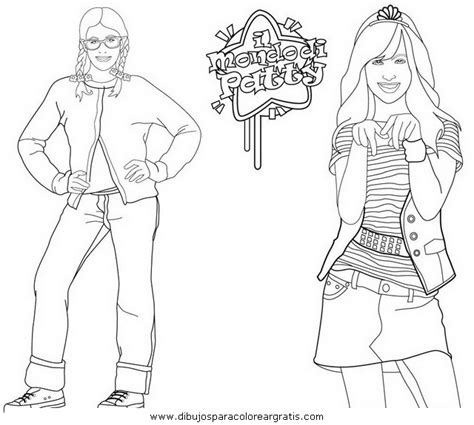 y patito colouring pages dibujo patito feo 22 en la categoria dibujos animados diseos