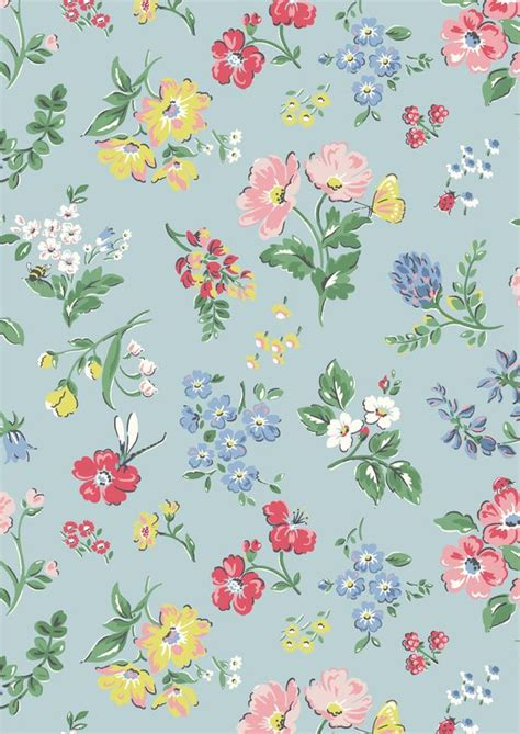 pattern flower english we ve captured the english countryside just in time for
