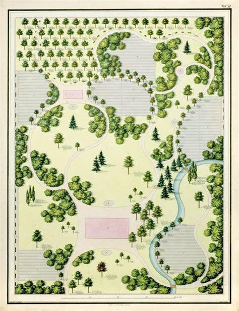 landscape layout printing 36 best images about architecture landscape on pinterest