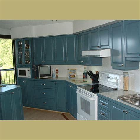 cuisine en bleu eb 233 nisterie arsenault