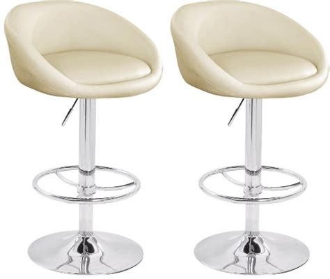Best Bar Stools 2016 by Top 20 Best Backless Bar Counter Stools 2016 2017 On