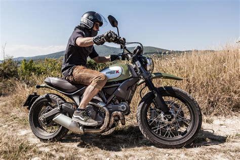 Gebraucht Motorrad Händler Wien by Fantic Caballero 500 Quellidellelica Forum Bmw Moto Il