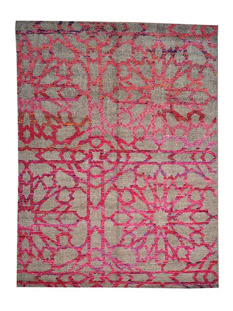 rugs new jersey modern and contemporary rugs 1800getarug