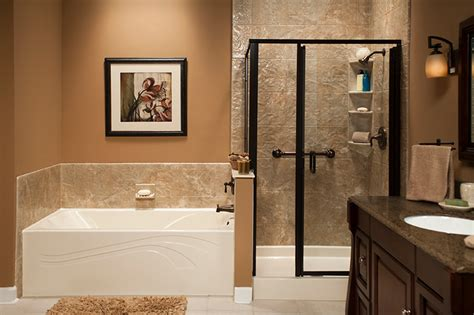 bathroom planet bath planet makes bathroom remodeling easy