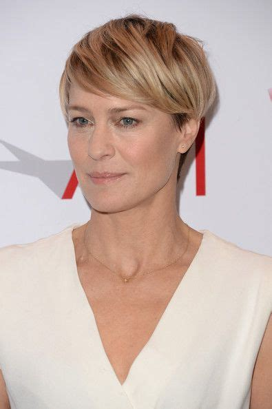 progression of robin wrights hair in house of cards best 25 robin wright hair ideas on pinterest robin