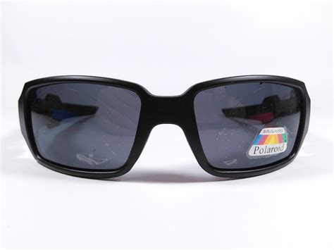 Ready 5 Pilihan Warna Kacamata Gaya Sunglasses Wanita Trendy kacamata sunglasses oakley rig black polarized sgp