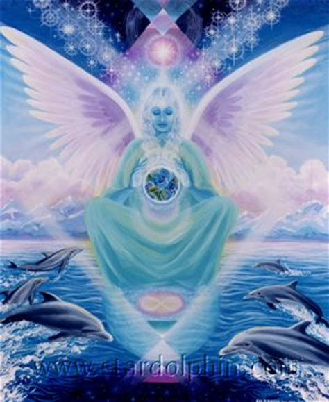 Syari Peace Blue Real Pic 17 best images about 19 on archangel