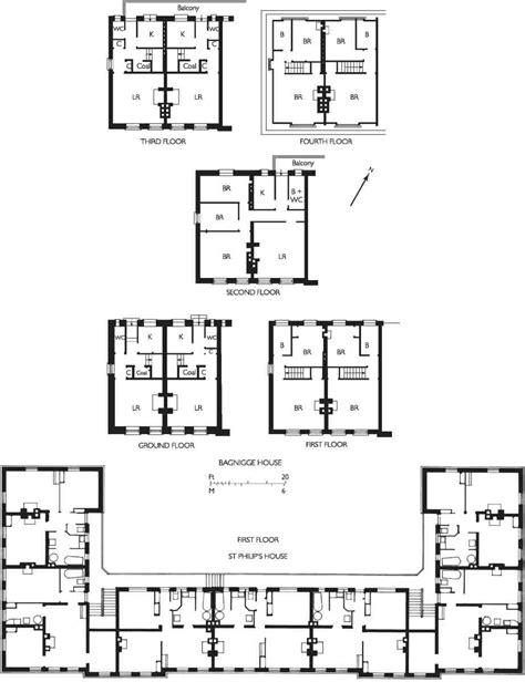 square kitchen floor plans square kitchen floor plans best free home design