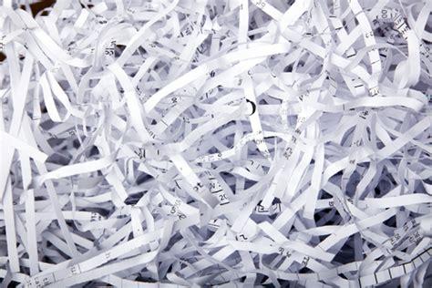 recyclage du papier collecte et r 233 utilisation du papier