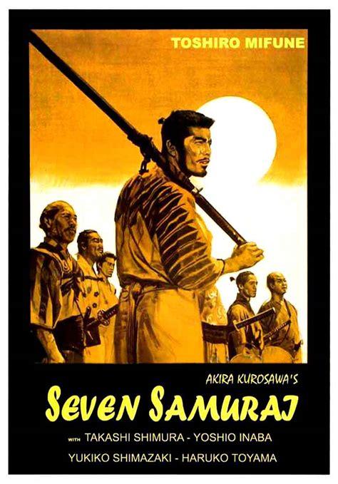 filme stream seiten seven samurai download seven samurai free full movies free movies
