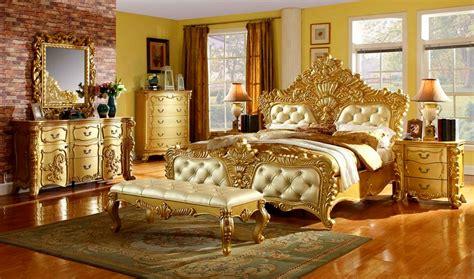 gold bedroom furniture gold bedroom furniture 28 images furniture store