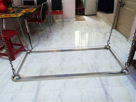 glass swing classic glass swing in chromepet chennai ankidyne