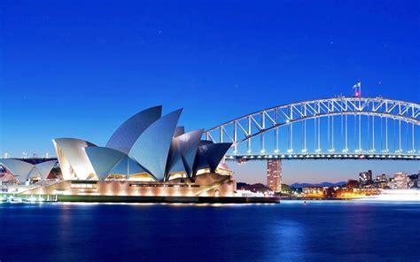 design competition sydney opera house svenskt kakel fr 229 n h 246 gan 228 s f 246 rgyller operahuset i sidney