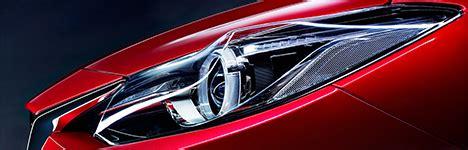 Mazda College Graduate Program by Mazda Programs Mazda Financial Services Mazda Canada