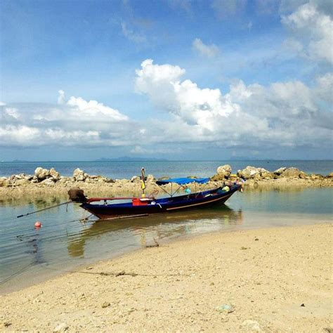 fast boats in thailand 11 best koh samui thailand images on pinterest koh