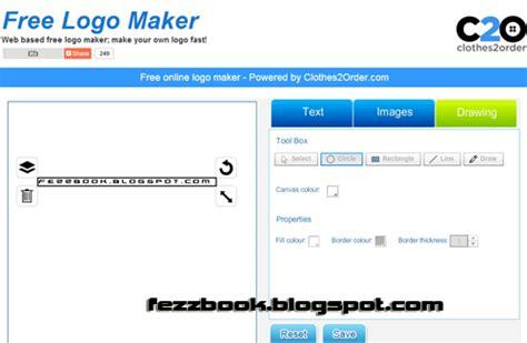 membuat logo gratis 12 situs cara membuat logo online gratis paling keren sendiri