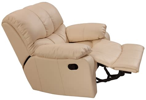 Lazyboy Recliners On Sale by Sale Lazy Boy Recliner Sofa Parts Cheap Price For Sale S8146 Buy Lazy Boy Recliner