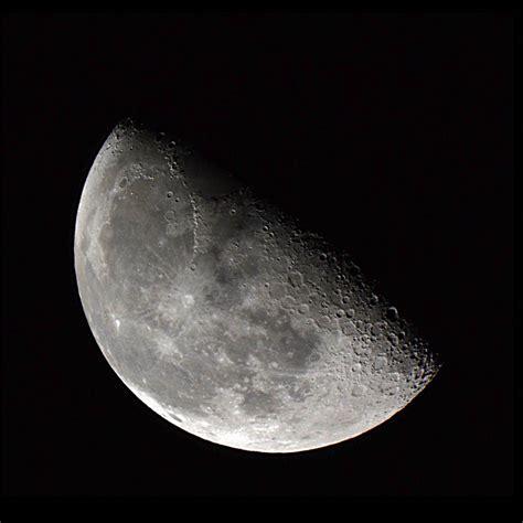 cuando es luna cuarto creciente luna cuarto creciente solo otra idea de imagen de decoraci 243 n