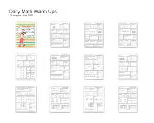 holiday maths diary template new calendar template site