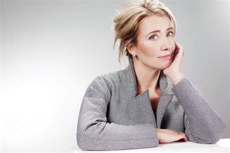 www emma seven times we were inspired by actress emma thompson