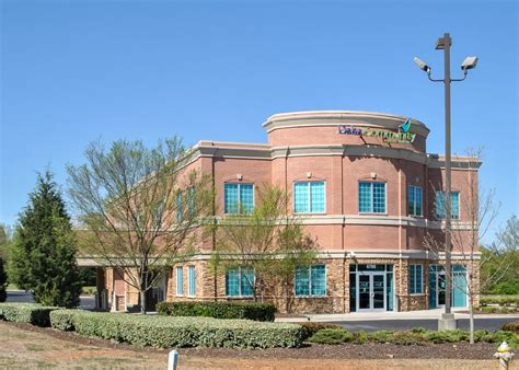 Forum Credit Union Near My Location Delta Community Credit Union Banki 6700 Mcginnis Ferry Rd Johns Creek Ga Stany