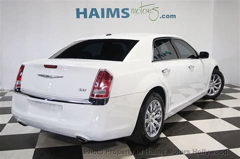service and repair manuals 2012 chrysler 300 security system 2012 used chrysler 300 4dr sedan v6 limited rwd at haims motors serving fort lauderdale