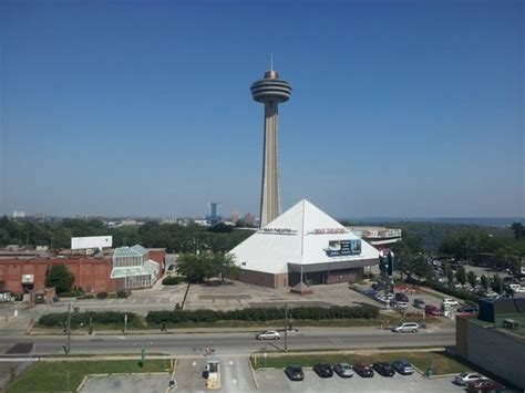 wyndham garden niagara falls review to many attractions to include the falls review of