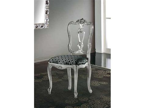 fabbrica divani veneto produzione divani veneto cheap fabbrica divani altamura