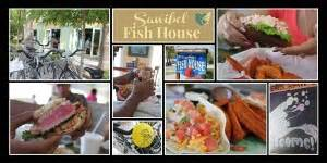 sanibel fish house sanibel fish house review expedition good life