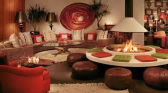 Retro Room Decor Retro Living Room Furniture Ideas Interior Design Ideas