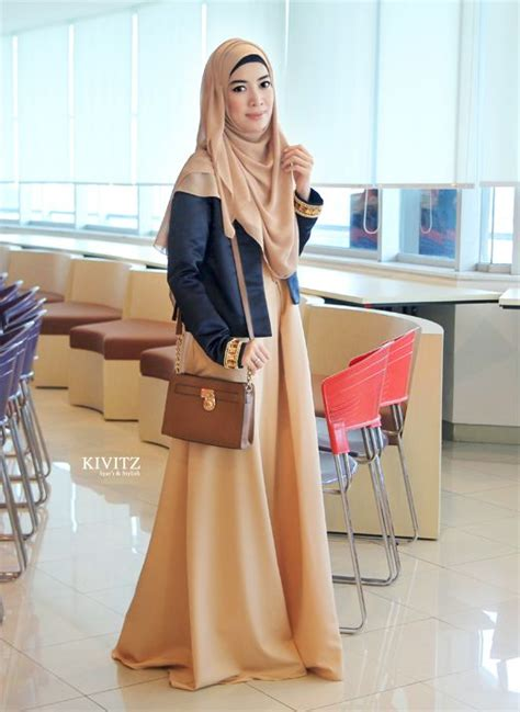 Baju Fashion Pakaian Wanita Wings Top 17 best images about muslim wear on chic caftans and fashion