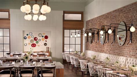 Kitchen Notes Restaurant Nashville My Guide To An Awesome Weekend Getaway In Nashville