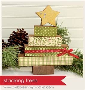 christmas staked fences 1000 images about 2x4 and wood crafts on vinyls 2x4 crafts and