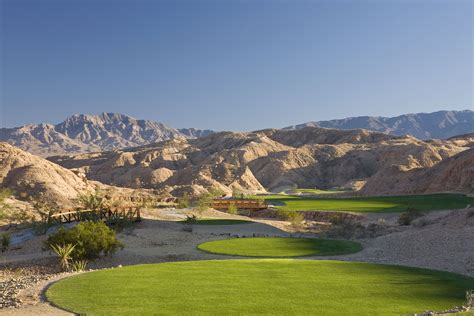 Nevada Sweepstakes Law - golf mesquite nevada 10 for 10 free golf sweepstakes continues