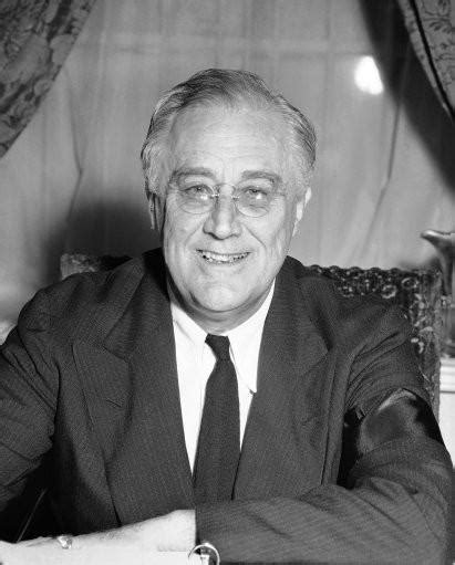 franklin d roosevelt a political thorndike press large print biographies and memoirs books top 10 richest u s presidents photos