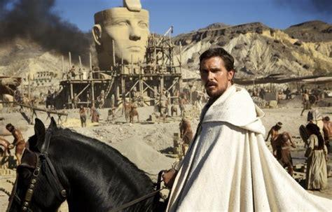 film relijius islami exodus est un grand film religieux interdit par l islam