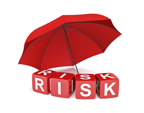 Umbrella/Excess Liability   Nelson?s Insurance Apopka