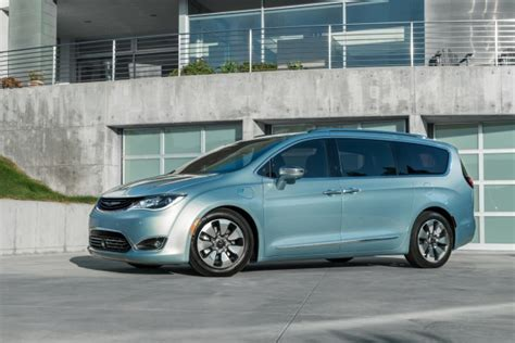 Does Fiat Own Chrysler by Fiat Chrysler To Install Self Driving System In