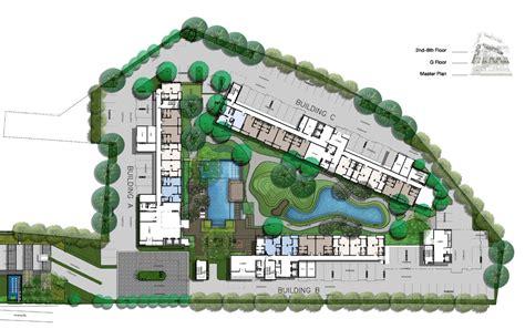 condominium plans property phuket centrio condos for sale project plans
