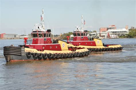 tugboat mate jobs best 90 tugboats images on pinterest other
