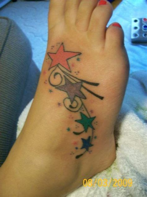 aunt and niece tattoos and niece ideas pin for niece and