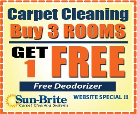 sanitary rug cleaners coupon pride cleaners coupons 2015 best auto reviews