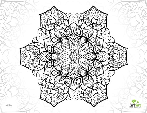 pages for adults kathy coloring pages for adults flowers free
