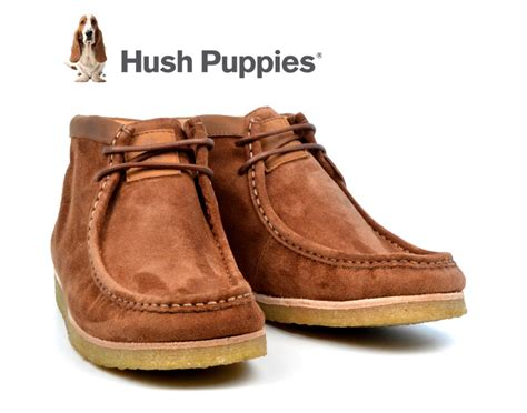 hush puppies suede shoes modshoes hush puppies mod suede boot 00 mod shoes