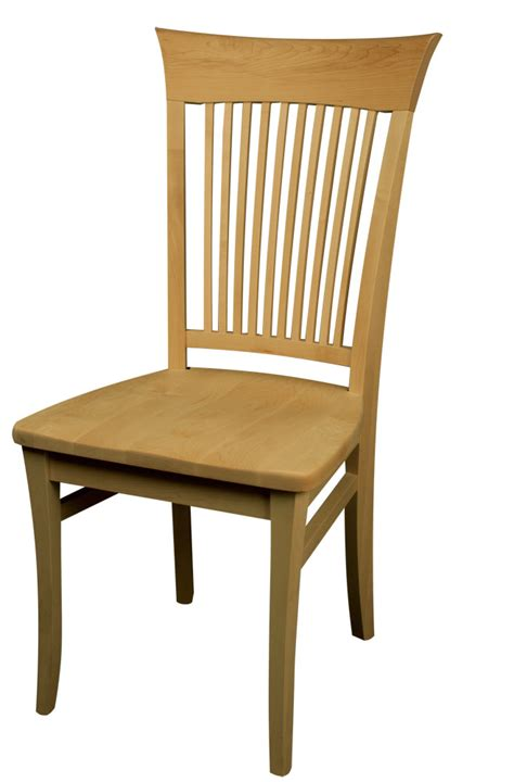 Dining Room Chair Kits by Dining Room Chair Kits Narvilla Dining Room Chair Kit 2